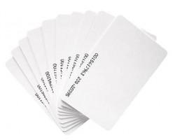 APO/AEI Thin EM card (0.8mm)-EM-01