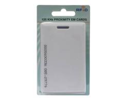 APO/AEI Thick EM card (1.8mm)-EM-02