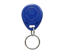 APO/AEI EM Keychain (6.5mm)-EM-03