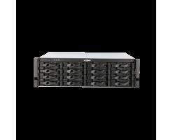 Dahua 16-HDD Enterprise Video Storage - EVS5016S-R