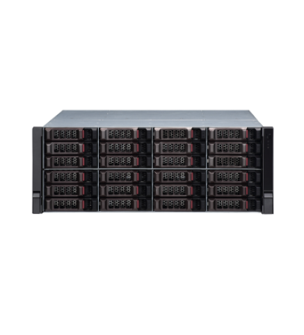 Dahua 24-HDD Enterprise Video Storage - EVS5024S-R