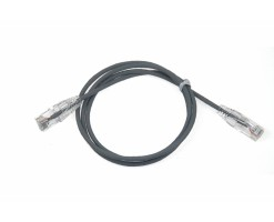 Eight PC5_M(0.15M)cable