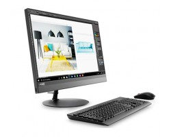 "Lenovo IdeaCentre AIO 520 (22"", Intel) all-in-one computer - IdeaCentre AIO 520 (22"", Intel) - F0DT0025HH"