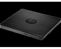HP External USB DVDRW Drive - F2B56AA