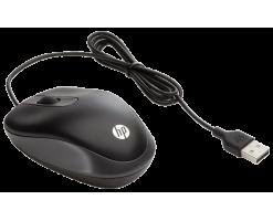 HP USB Travel Mouse - G1K28AA#UUF