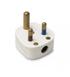 FYM-5A Plug-Plugs  Category-G920