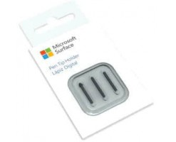 Microsoft Surface Pen Tips - GFV-00003