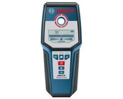 BOSCH Detector GMS 120 professional - GMS120