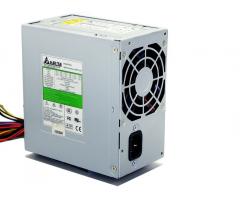 DELTA Power Supply - GREENPOWER M300WBK