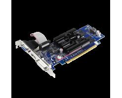 GIGABYTE GeForce® 200 Series graphics card - GV-N210D3-1GI