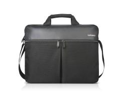 "Lenovo 15.6"" Simple Toploader T1050-GX40T70423"