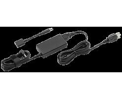 HP 45W Smart AC Adapter - H6Y88AA#UUF