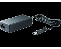 HP 65W Smart AC Adapter - H6Y89AA#UUF