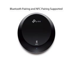 TP-Link Bluetooth Music Receiver - HA100