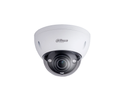 Dahua 12MP IR Dome Network Camera - HDBW81230E-ZE