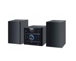 Hiraki 2.0 Mini Audio System-HK-HD807BT