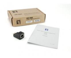 LevelOne HDS HDMI CAT.5 RECEIVER(SHORT) - HVE-9900