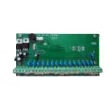 HX-2716-CB