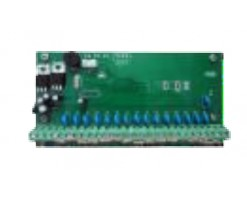 APO/AEI 16-zone expander circuit module (for direct embedding in HA-278 main control box) - HX-2716-CB