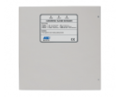 APO/AEI 16 zone extender control box (installed separately from HA-278 main control box) - HX-2716-MB