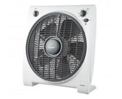 HYUNDAI 12-inch Fortune Fan(4 wind speeds)/Table fan - HY-BF38