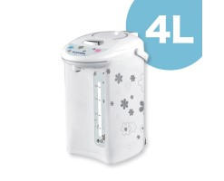 Hyundai  4L electric thermos - HY-HP40W