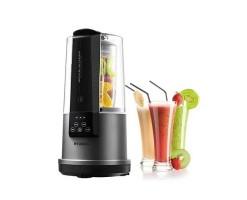 Hyundai  Vacuum soundproof mixer/juicer - HY-VB512