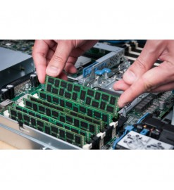 Kingston KCP3L16ND8/8 8GB DDR3L 1600MHz Non ECC RAM Memory DIMM - KCP3L16ND8/8