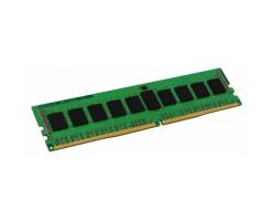 Kingston KCP424NS6/4 4GB DDR4 2400Mhz Non ECC Memory RAM DIMM - KCP424NS6/4