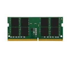 Kingston KCP424SS6/4 4GB DDR4 2400Mhz Non ECC Memory RAM SODIMM - KCP424SS6/4