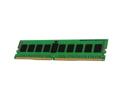 Kingston KCP426NS6/4 4GB DDR4 2666Mhz Non ECC Memory RAM DIMM - KCP426NS6/4