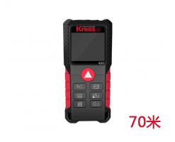 KRESS 70m laser rangefinder  - KI201