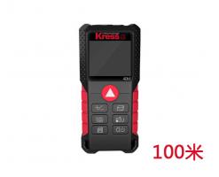 KRESS 100m laser rangefinder- KI202