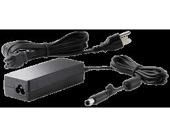HP Desktop Mini 65w Power Supply Kit - L2X04AA#UUF