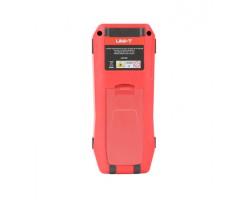 UNI-T laser rangefinder - LM100