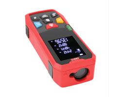 UNI-T LM60 laser rangefinder - LM60