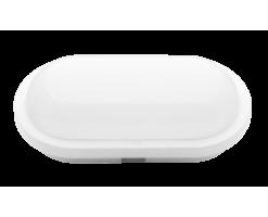OMNI-LED IP65 Weatherproof Light-LWOL-8W-CW