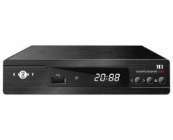 EIGHT Mini HD Digital Receiver - M1