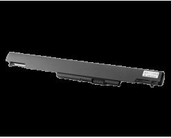 HP HS04 Notebook Battery - M2Q95AA#AC3
