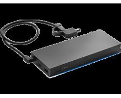 HP Notebook Power Bank - N9F71AA#UUF