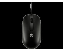 HP USB Hardened Mouse - P1N77AA