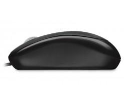 Microsoft Basic Optical Mouse - P58-00065