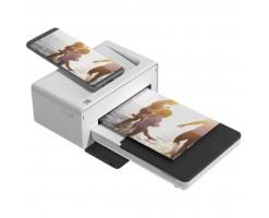 KODAK PD460 Bluetooth Photo Printer - PD460B Bluetooth+USB-C