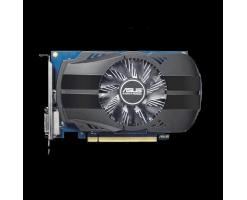 ASUS Phoenix GeForce® GT 1030 OC edition 2GB GDDR5 graphics card - PH-GT1030-O2G