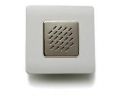 FYM-Bell Buzzer  (White)-Premio Hotel Skus & Shaver Unit-PH92