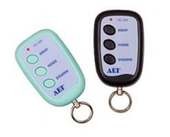 APO/AEI  Extra infrared remote control - PIR-3312-1 / AC-339-1 / RPS-302M-1 / RPS-302L-1 / RPS-303-1