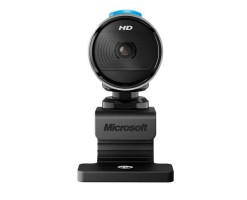 Microsoft LifeCam Studio Webcam  - Q2F-00017