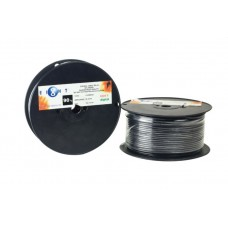 RG58 - Coaxial Cable(100Yard)