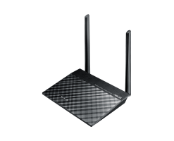 ASUS-3-in-1 Router-RT-N12+
