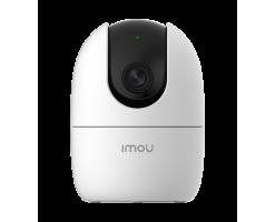 IMOU 1080P H.265 Wi-Fi Pan & Tilt Camera - Ranger 2